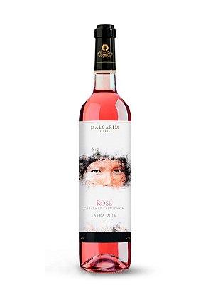 Vinho Rosé Malgarim Cabernet Sauvignon 750ml