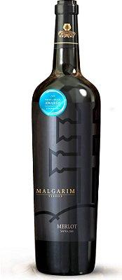 Vinho Tinto Malgarim Merlot 750ML