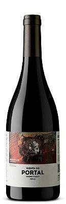 Vinho Tinto Quinta do Portal Douro Valley Grande Reserva 2016 750ml