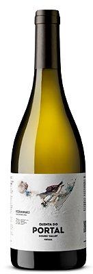 Vinho Branco Quinta do Portal Douro Valley Reserva 750ml
