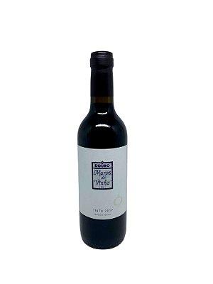 Vinho Tinto Muros de Vinha 375ml