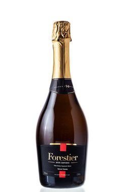 Espumante Nature Champenoise Forestier 750mL