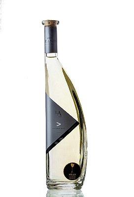 Vinho Branco Luiz Argenta Sauvignon Blanc 750mL