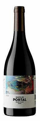 Vinho Tinto Quinta do Portal Reserva Douro DOC 750mL