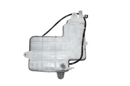 RESERVATORIO DE AGUA DO RADIADOR S/SENSOR VW Constellation 2T2121405K 000437