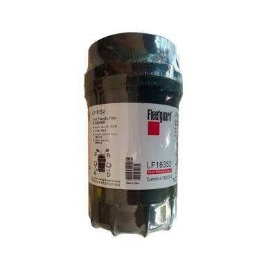Filtro Lubrificante 2R0115403 Motor Cummins ISF  8.160 9160 LF16352 5262313