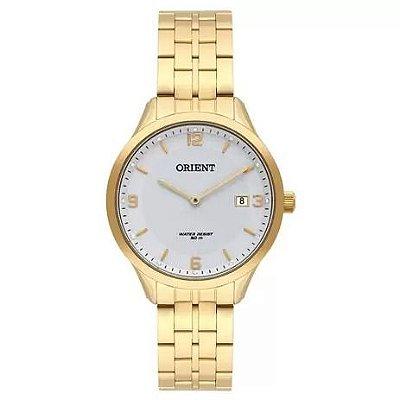 Relógio Orient Feminino Ref: FGSS1169 B2kx