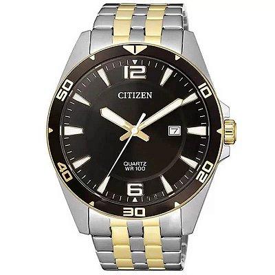 Relógio Citizen Masculino TZ31463P
