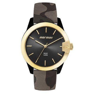 Relógio Mormaii Feminino MO2035IK/8P
