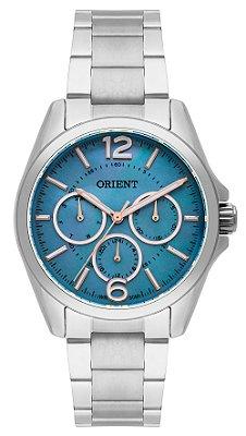 Relógio Orient Feminino FBSSM032-G2SX