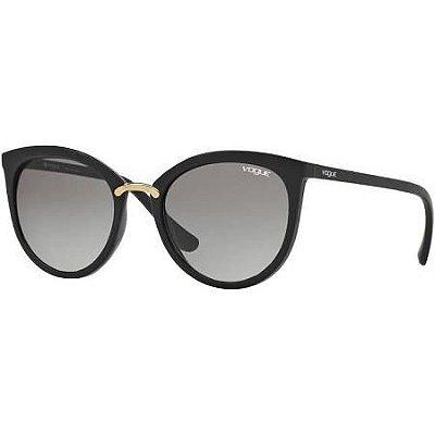 Óculos Solar Feminino VOGUE VO5122SL