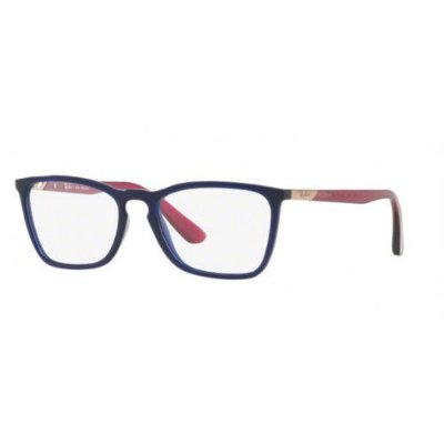 Armação Óculos Ray Ban RB 7137l 5745 53