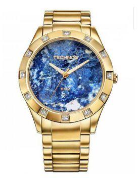 Relógio Technos Feminino 2033AA/4A