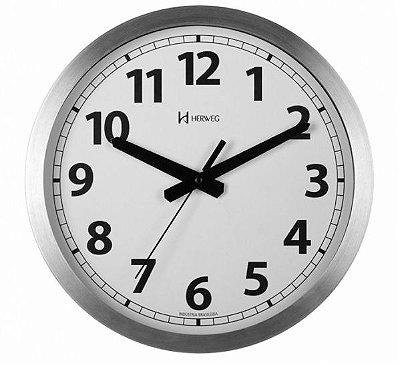 Relógio de Parede - 6711