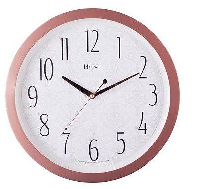 Relógio de Parede - 6811