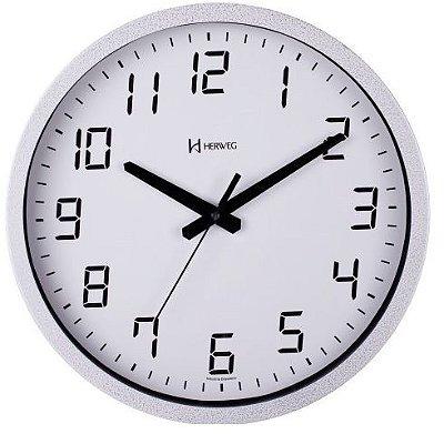 Relógio de Parede - 6722