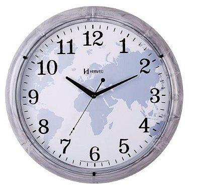 Relógio de Parede - 660068