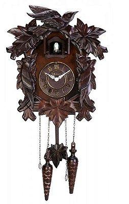 Relógio Cuco 5379