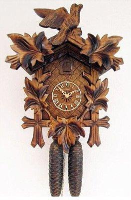 Relógio Cuco 5399