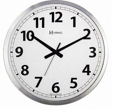 Relógio de Parede 6712