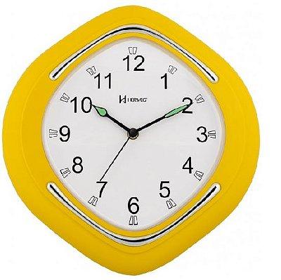 Relógio de Parede - 6124