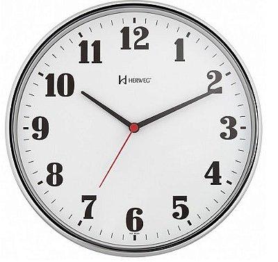 Relógio de Parede - 6125