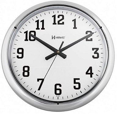 Relógio de Parede - 6128