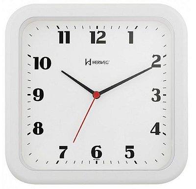 Relógio de Parede - 6145