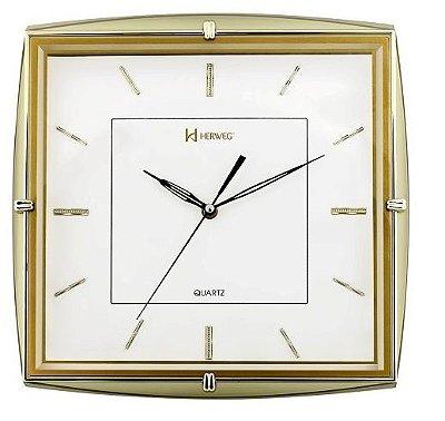 Relógio de Parede - 6251