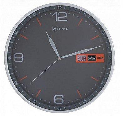 Relógio de Parede - 6415