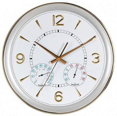 Relógio de Parede - 6327
