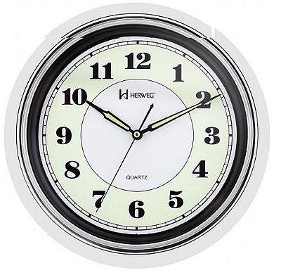 Relógio de Parede - 6313