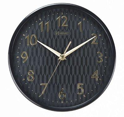 Relógio de Parede - 6437