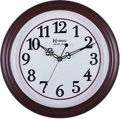 Relógio de Parede - 6467