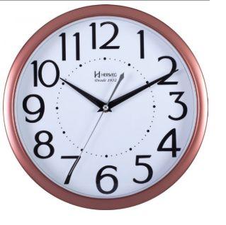 Relógio de Parede - 6471