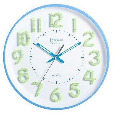 Relógio de Parede - 6477