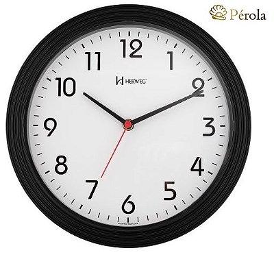 Relógio de Parede - 6633