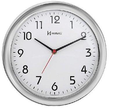 Relógio de Parede - 6635