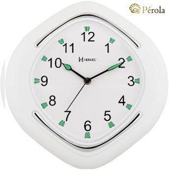 Relógio de Parede - 6640