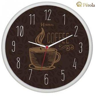 Relógio de Parede - 660014