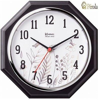 Relógio de Parede - 660029