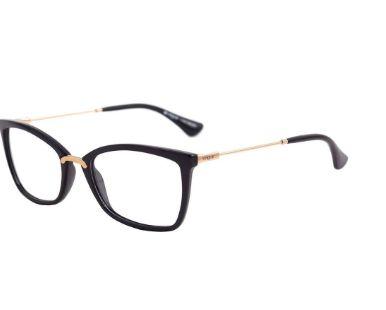 d0a52f2c6 Armação Óculos Grau Vogue 5158L 2288