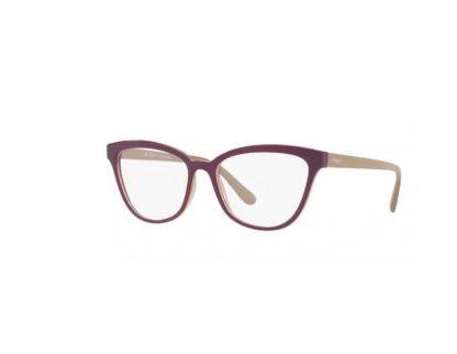 Armação Óculos De Grau Vogue 5202L 2592