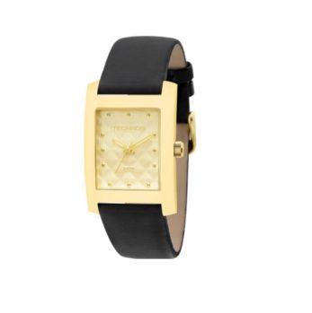 Relógio Technos Masculino 2035LWP/2X