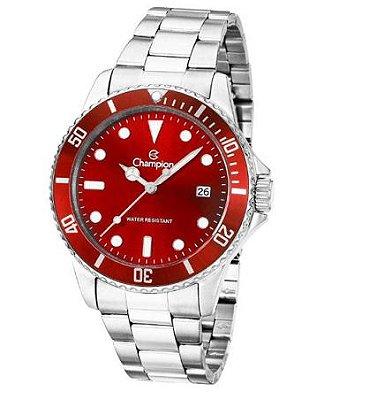 Relógio Champion Masculino CA31266V