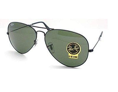 Óculos Solar Ray Ban RB3026L282-1