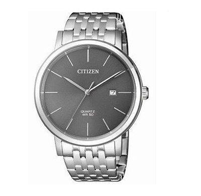 Relógio Citizen Masculino TZ20699W