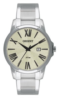Relógio Orient Masculino  MBSS1180-S3SX