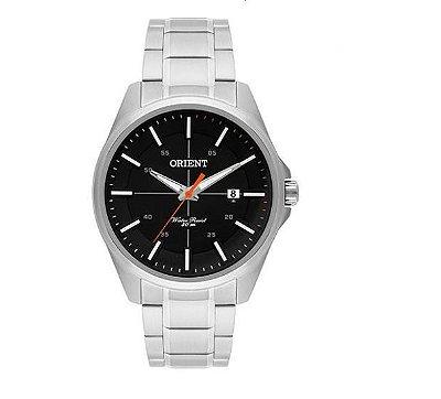 Relógio Masculino Orient Analógico MBSS1294 P1SX