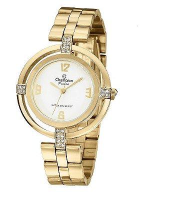 Relógio Champion FemininoCN27143H
